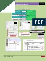 0_Guía Rápida de Escalas_CAD
