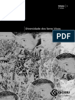 Diversidade dos seres vivos vol.1.pdf