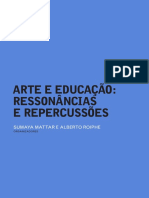 Arte_e_educacao_ressonancias_e_repercussoes (1).pdf