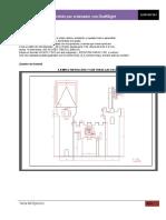 Tema 8 9 Ejercicios Curso Draftsight