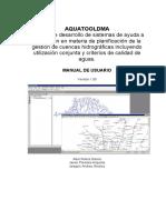 ManUsuarioAquatooldma_V002.pdf
