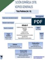 PrincipiosGenerales.pdf