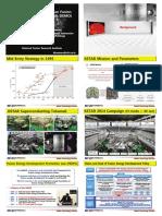 AMPMI-2014-12-15-Talk-KKim-KDEMO-2by4