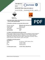 FISA-soda-caustica.pdf