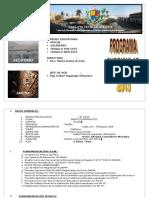 Plan Curricular Incompleto i e 1615 5 Ac3b1os