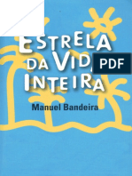 estrela_da_vida_inteira_manuel_bandeira.ppt