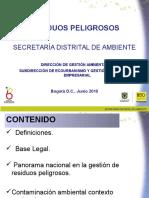 RESPEL_ForoAmbiental