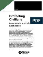 Protecting Civilians