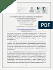 PRIMERA CIRCULAR RETÓRICA TUCUMÁN 2017.pdf