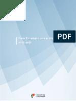 Plano Estratégico para as Migrações_2015-2020.pdf