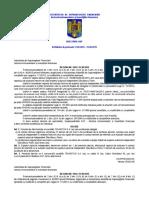 Buletin-33-2015