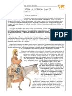 semanasanta.pdf