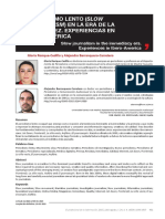 periodismo lento.pdf