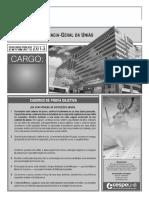 cespe-2013-agu-procurador-federal-prova.pdf
