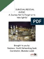 Hajj_SurvivialGuide.pdf
