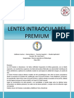 Lio Premium