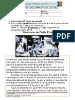 5° Control de lectura.docx