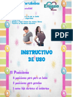 INSTRUCTIVO FULAR Enlaza2..pdf