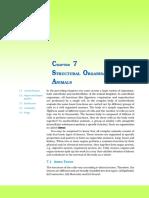 kebo107.pdf