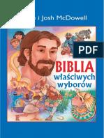 Biblia wlasciwych wyborow_fragment.pdf