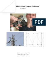 Fundamentals-of-Electrical-and-Computer-Engineering.pdf