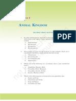 keep404.pdf