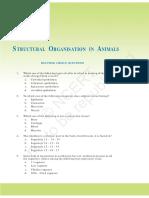 keep407.pdf