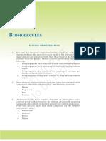 keep409.pdf