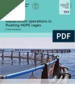 aquaculture HDPE designs.pdf