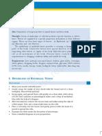 kelm305.pdf