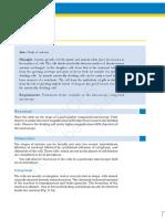 kelm306.pdf