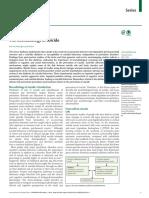 neurobiology of suicide.pdf