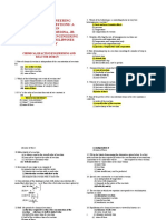ChE-Objective-Type-Questions-Compilation-Dean-Medina-8-27-10.doc