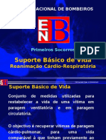 Suportebsicodevida 130708105013 Phpapp02 (1)