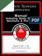 pneumatictechnician.pdf
