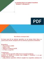 Instalacion Dual.pdf