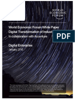 digital-enterprise-narrative-final-january-2016_WEF.pdf
