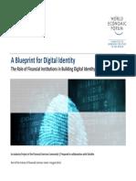 Legal challenges of digitalisation industrie 40 digitizing wef a blueprint for digital identity malvernweather Images