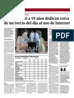 gestion_pdf-2017-03_#07