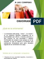 ADICCIÓN A LAS COMPRAS grupo 6.pptx