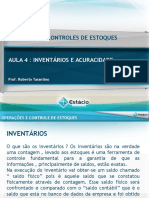 Aula_04-Operacoes e Controle de Estoques-PPT