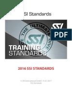 STANDARDS_Portuguese_20170131_IM.pdf