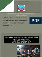 96646647-Raura.pptx