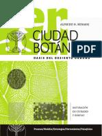 CIUDAD BOTANICA_Bennassi.pdf