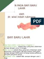 Per Fisiologi Pda BBL