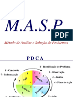75000453-MASP