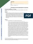 progress in understanding the immunoathogenesis of psoriasis.pdf