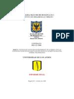 costos_mantto_ejes_equivalentes_rutas_alimentadoras.pdf
