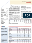 report (54).pdf