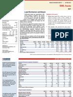 report (52)